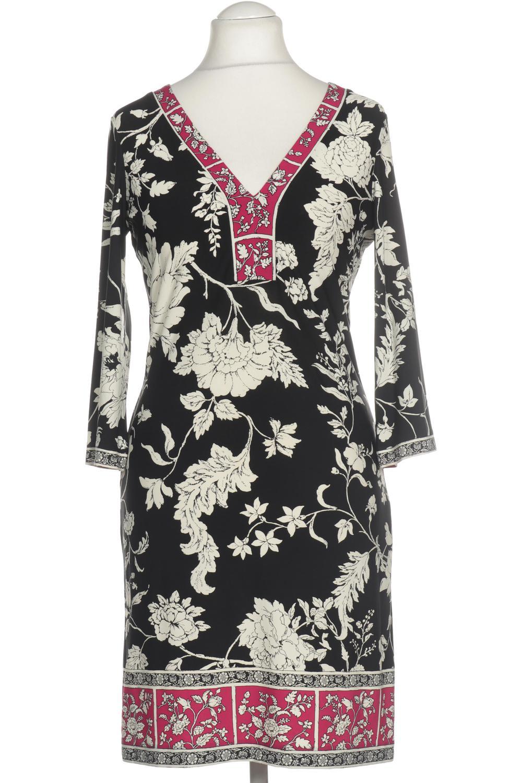 wallis Kleid Damen Dress Damenkleid Gr. EUR 14 (DE 14) Elasthan