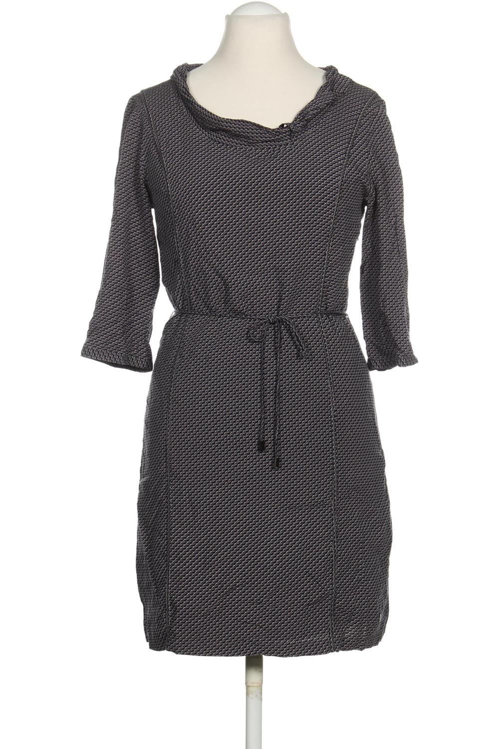 ZERO Damen Kleid DE 38 Second Hand kaufen | ubup