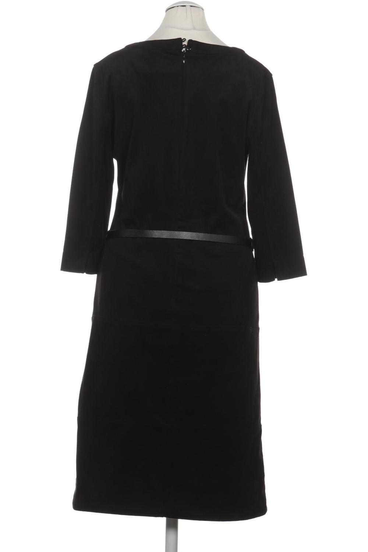 ZERO Damen Kleid DE 36 Second Hand kaufen | ubup