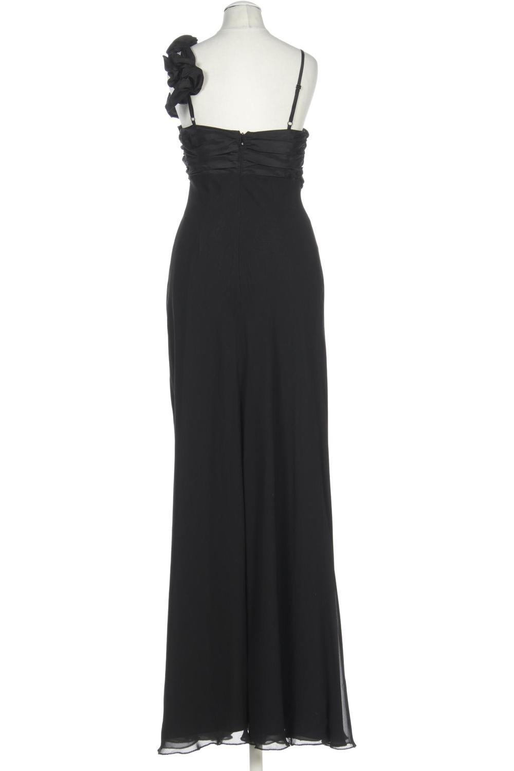 ZERO Damen Kleid DE 34 Second Hand kaufen | ubup